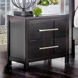 Furniture of America CM7580EXN