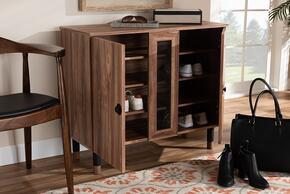 Wholesale Interiors FP18055008