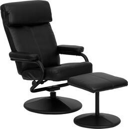 Flash Furniture BT7863BKGG