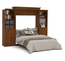 Bestar Furniture 4088463