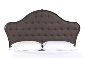 Hillsdale Furniture 1351670