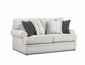 Lane Furniture 804102NAVARREALABASTER
