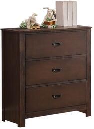 Acme Furniture 38028