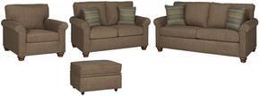 Progressive Furniture U2032SLCO