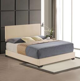 Acme Furniture 24285F