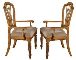 Hillsdale Furniture 4507805