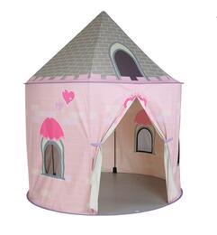 Pacific Play Tents 42600