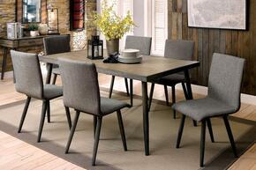 Furniture of America CM3360T6SC