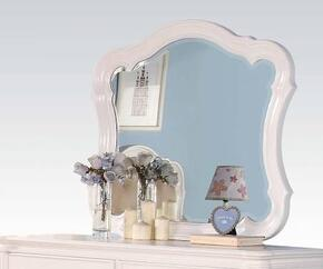 Acme Furniture 30149