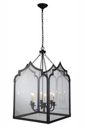Elegant Lighting 1459D26BZ