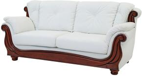 Glory Furniture G692S