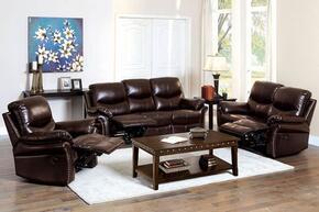 Furniture of America CM6718SLR