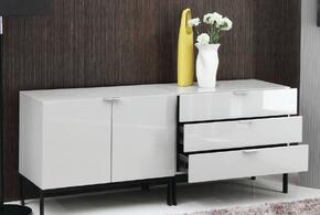 VIG Furniture VGGU967BU