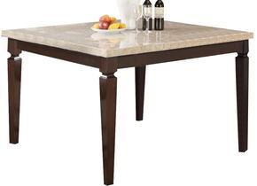 Acme Furniture 72480