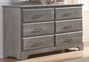 Carolina Furniture 535600