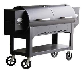 Louisiana Grills WH1750donotuse