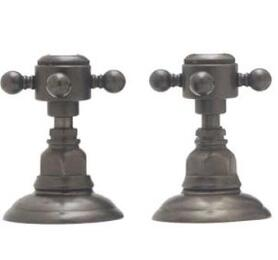 Rohl A7422XMIB