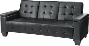 Glory Furniture G743S