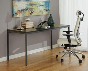 Unique Furniture P6327ESP
