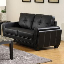 Furniture of America CM6485L
