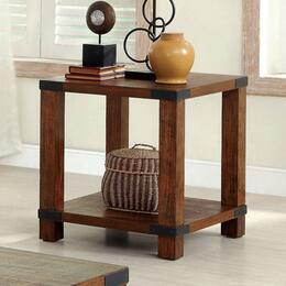Furniture of America CM4227E