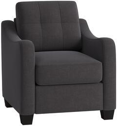 Acme Furniture 53792