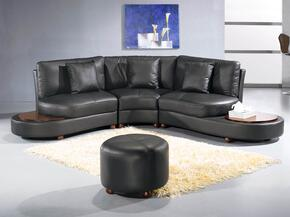 VIG Furniture VGEV22292