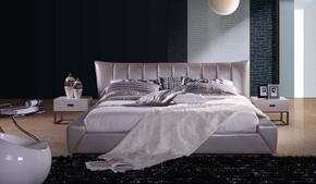 VIG Furniture VGRYBL9070