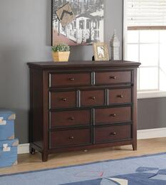 Acme Furniture 30581
