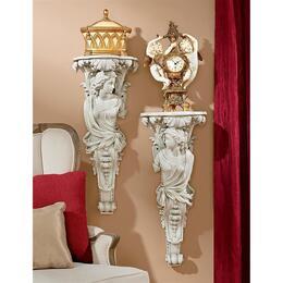 Design Toscano EU933571