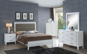Glory Furniture G5375AFB