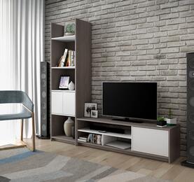 Bestar Furniture 1685247