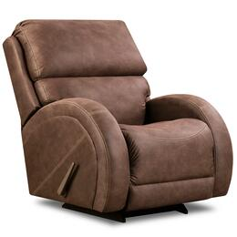 Flash Furniture AM94907700GG