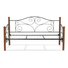 Fashion Bed Group B50338