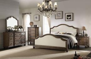 Acme Furniture 26104CKSET
