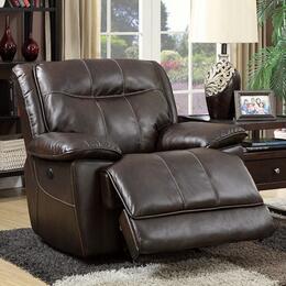 Furniture of America CM6128BRCHPM