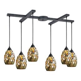 ELK Lighting 600186