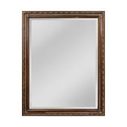 Mirror Masters MW6300A0043