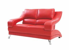 Glory Furniture G249L