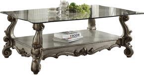 Acme Furniture 86840