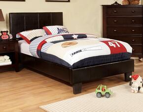 Furniture of America CM7008TBED