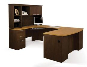 Bestar Furniture 4443080