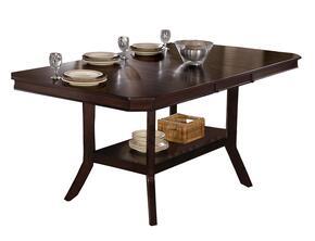 Progressive Furniture P83212