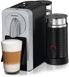 Nespresso D75USSINE