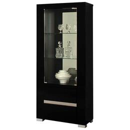 VIG Furniture VGACCELITEDV