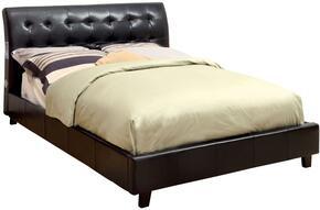 Furniture of America CM7057CKBED