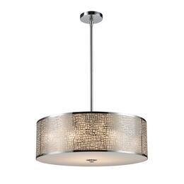 ELK Lighting 310435