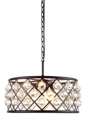 Elegant Lighting 1214D20MBRC