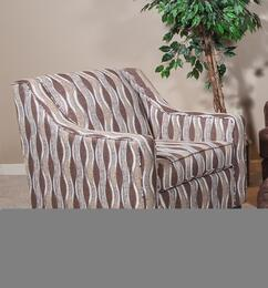 Chelsea Home Furniture 25017010CTW