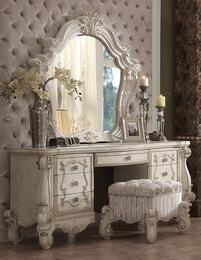 Acme Furniture 211373SET